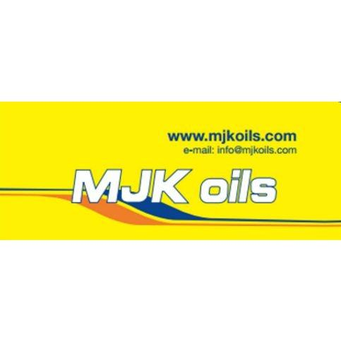 M & J Kelleher Oils Ltd