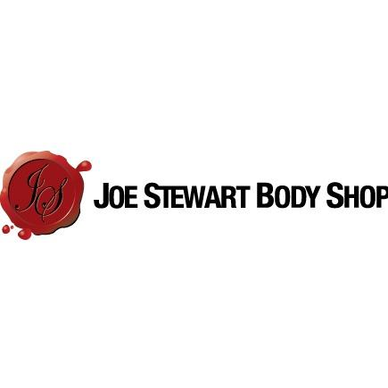 Joe Stewart Body Shop