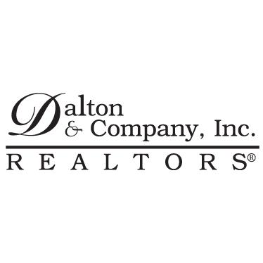 Gena Campbell, REALTOR® with Dalton & Company