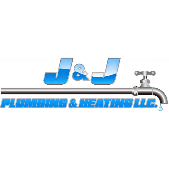 J&J Plumbing and Heating LLC image 0