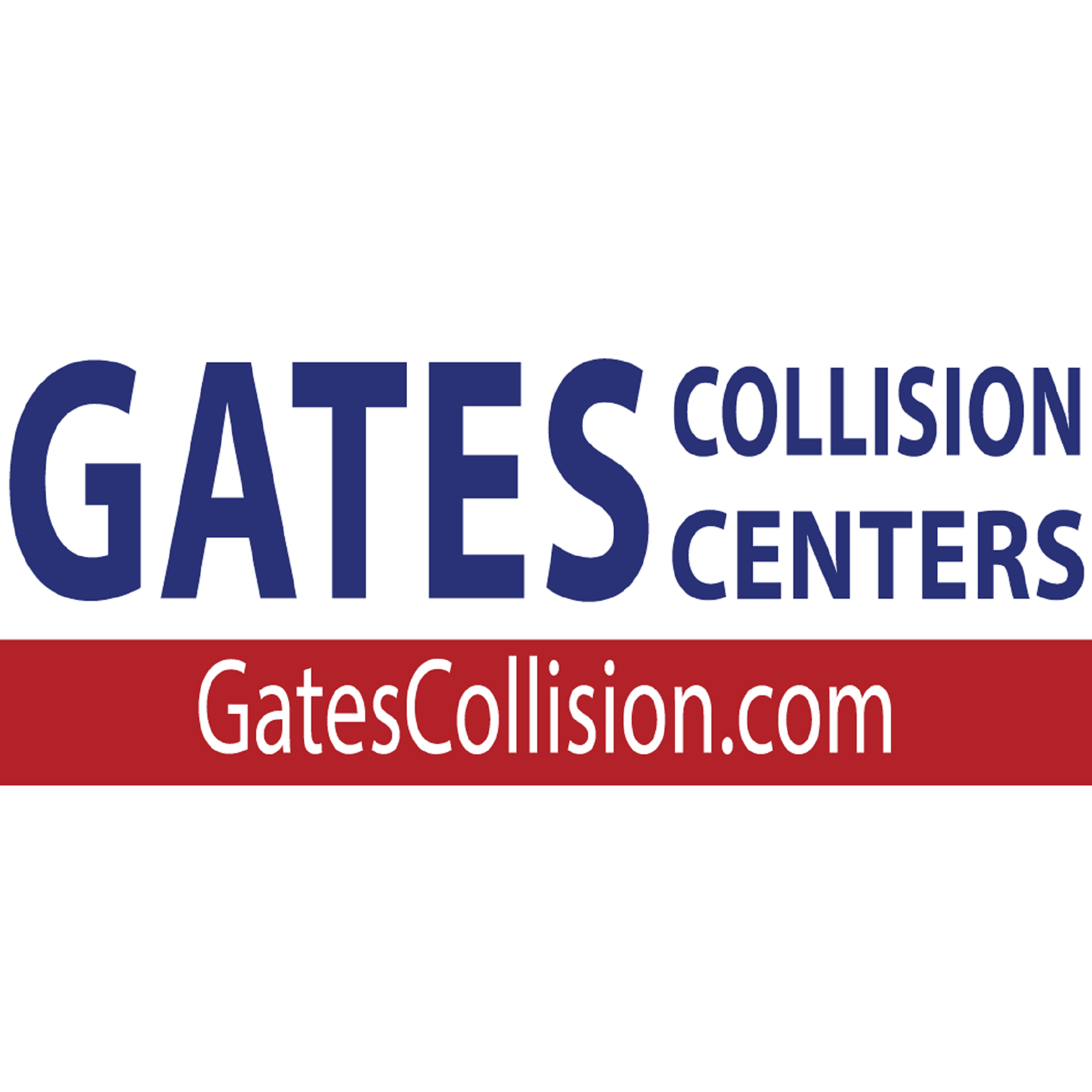 Gates Collision Centers - Middleton