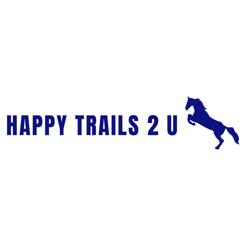 Happy Trails 2 U image 0