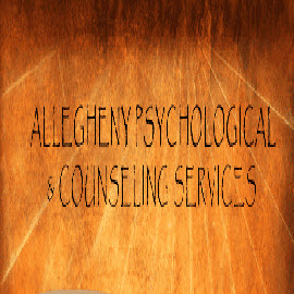Allegheny Psychological & Counseling Services - Pittsburgh, PA - Mental Health Services