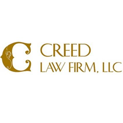 The Creed Law Firm LLC