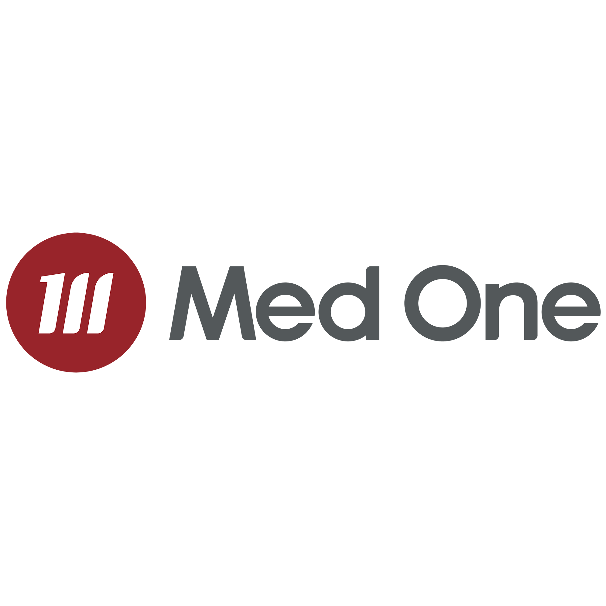 Med One Group