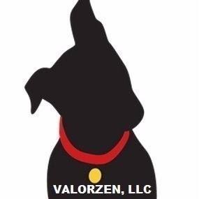 Valorzen Canine Training