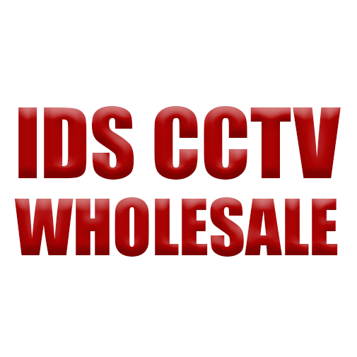 IDS CCTV Wholesale