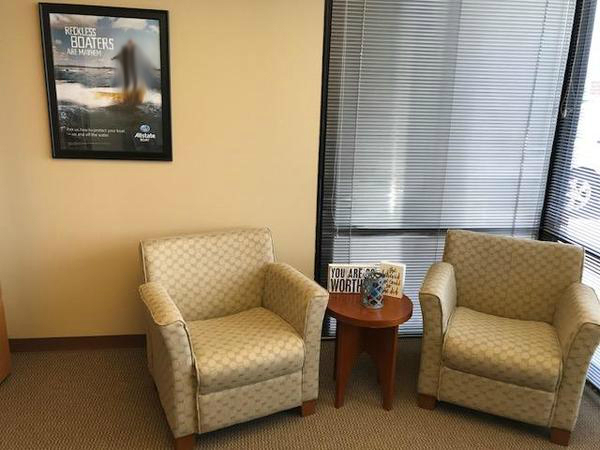 Allstate Insurance Agent: Alissa Backes image 6