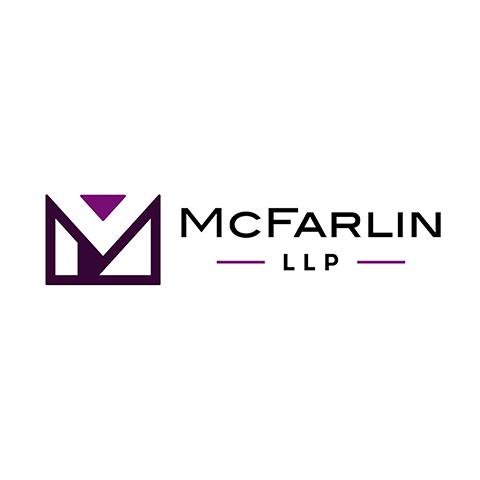 McFarlin LLP