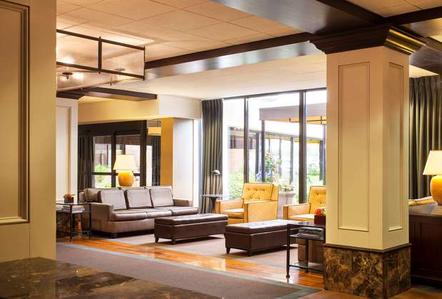 Norwood Ma Hotels Motels