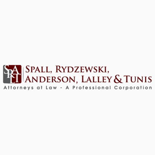 Spall, Rydzewski, Anderson, Lalley & Tunis, P.C.