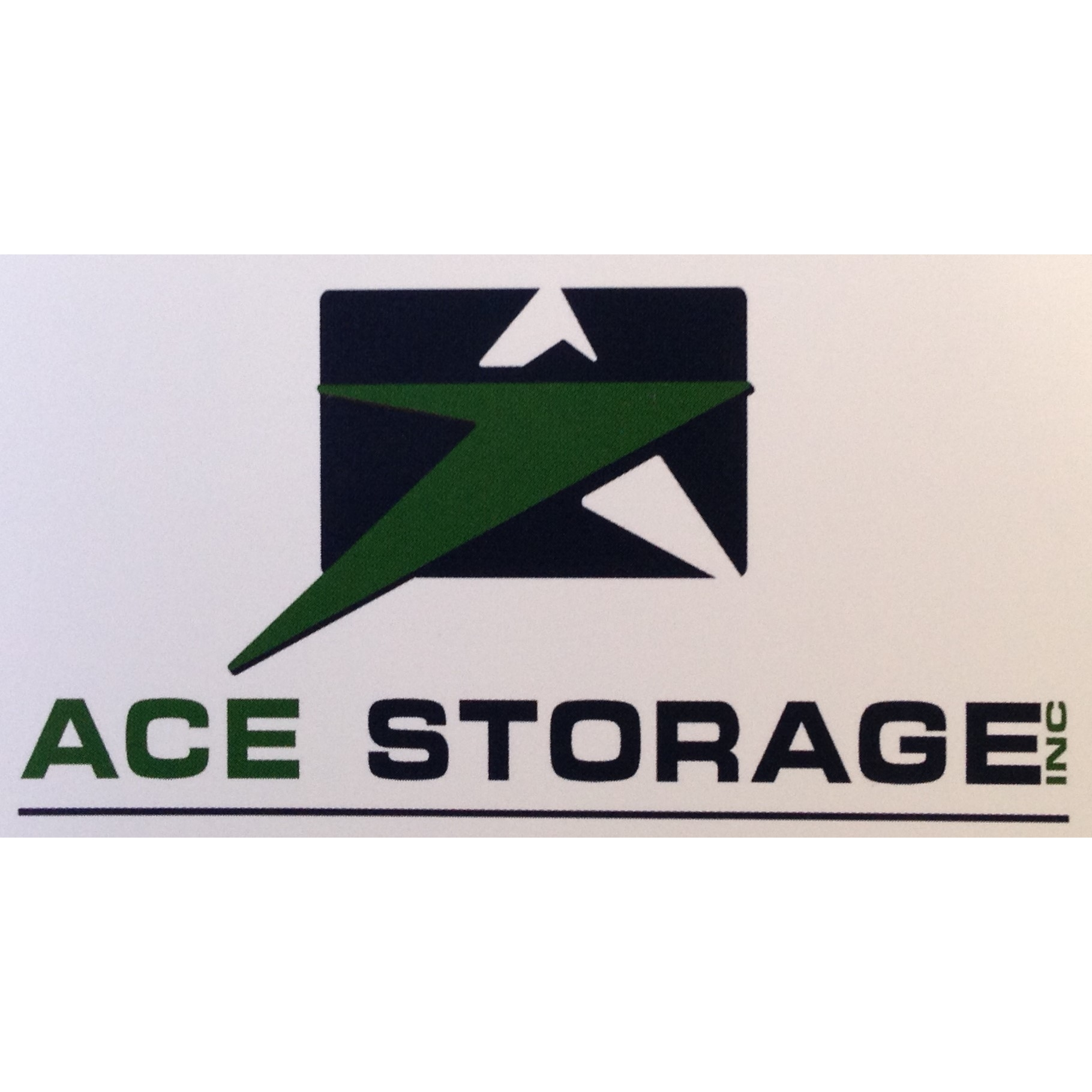 Ace Storage Inc Littleton Co Company Profile