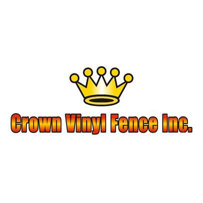 Crown Vinyl Fence Inc.