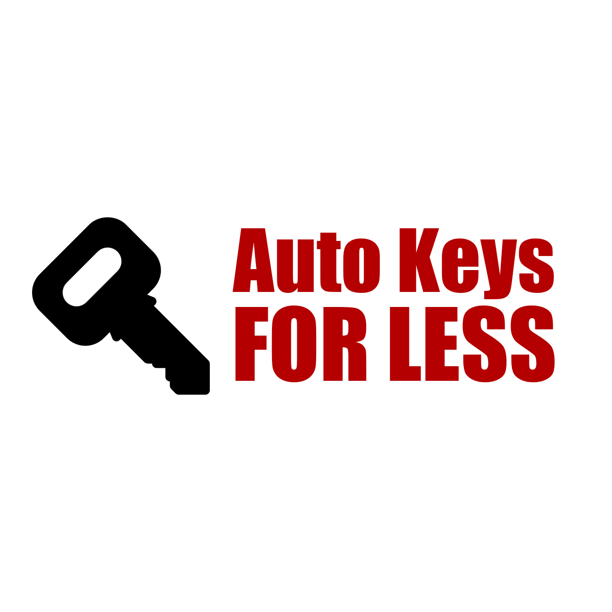 Assured Lock & Key Service image 0