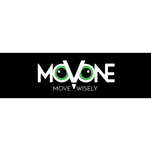 Movone Inc