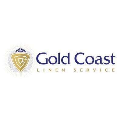 Gold Coast Linen Services image 8