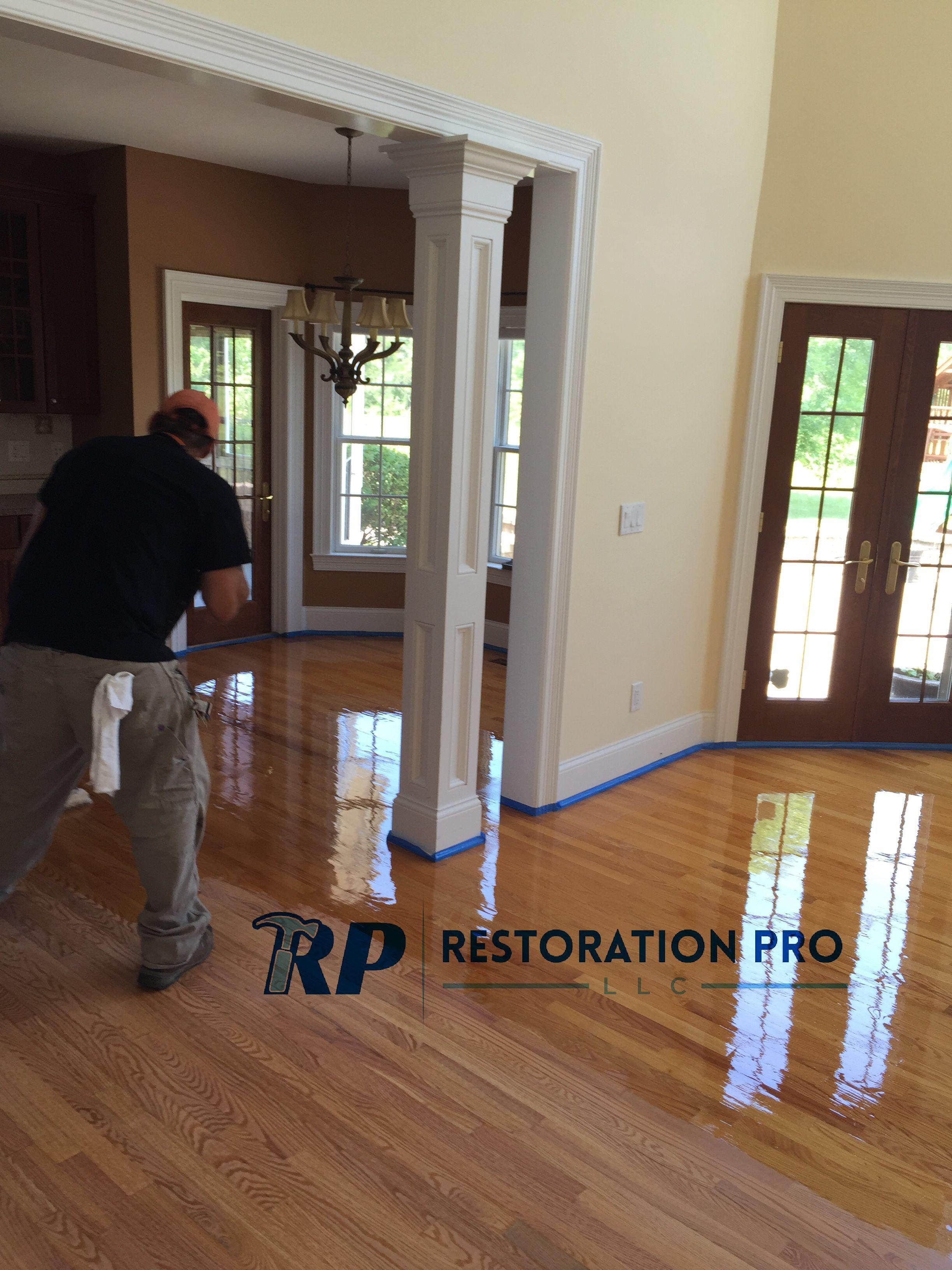 Restoration Pro LLC image 13