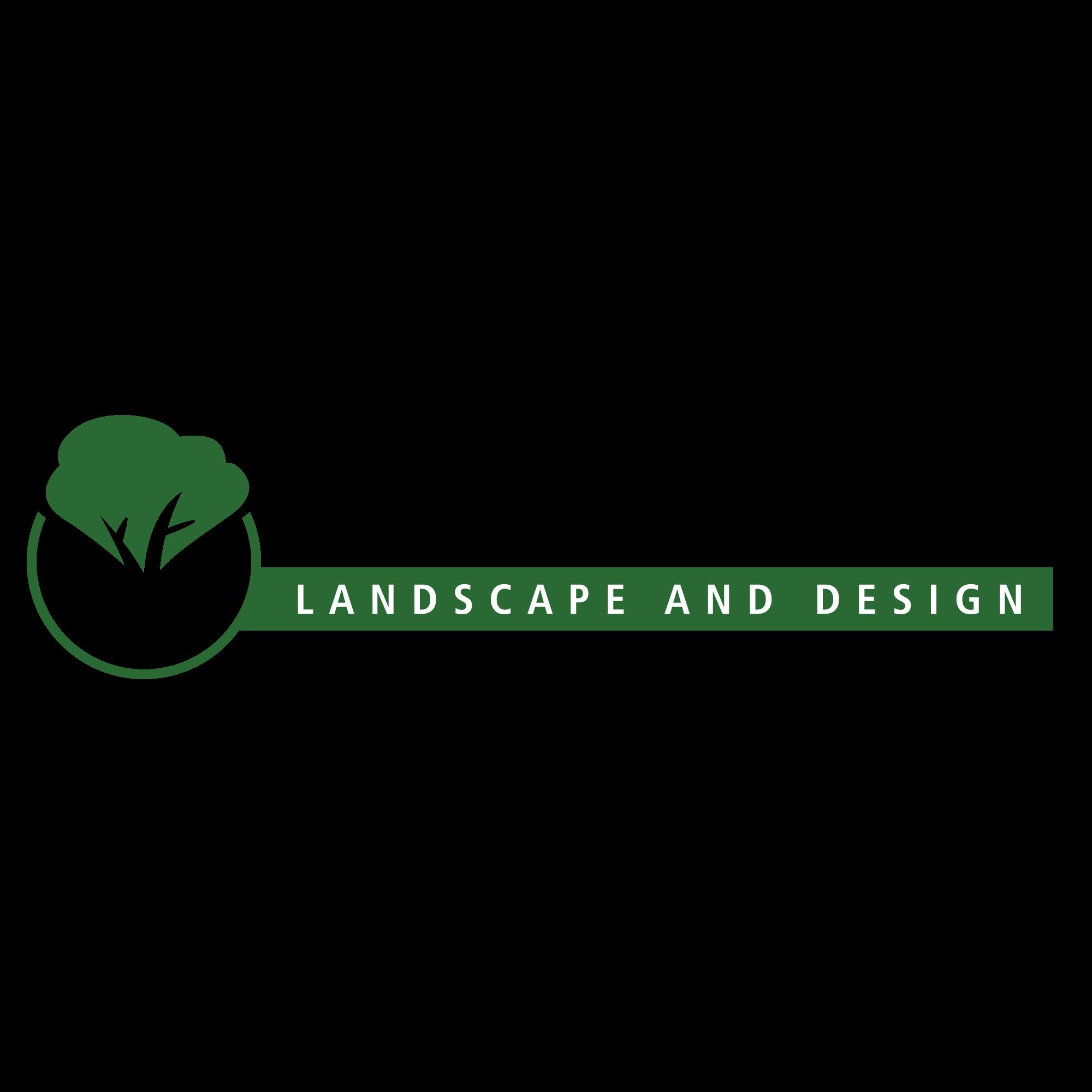 Ethan's Eden Landscape and Design, LLC image 6