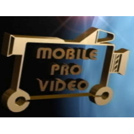 Mobile Pro Video