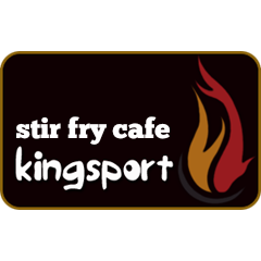 Kingsport dating sites