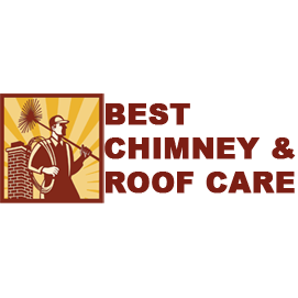 Best Chimney and Roof Care - Franklin, OH 45005 - (937)707-2075 | ShowMeLocal.com