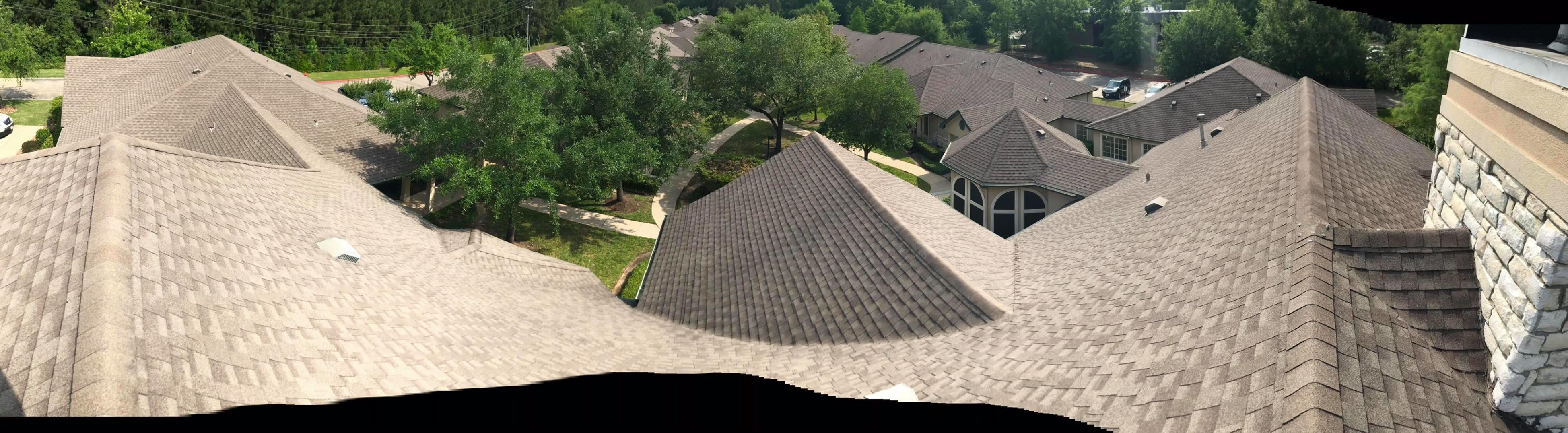 Archstone Roofing & Restoration image 39