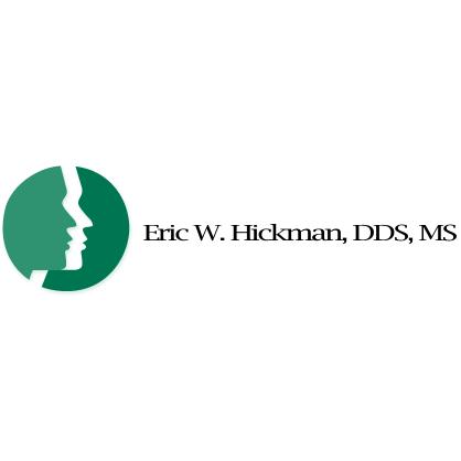 Hickman Orthodontics