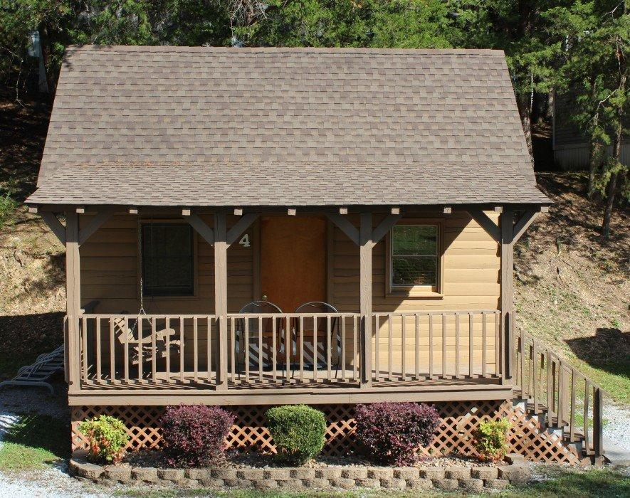 Mill Creek Resort image 3