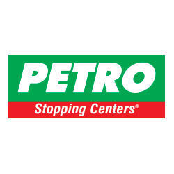Petro Stopping Center image 1