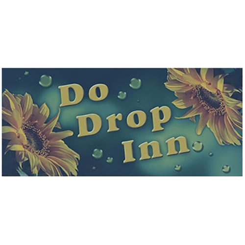 Do Drop Inn image 0