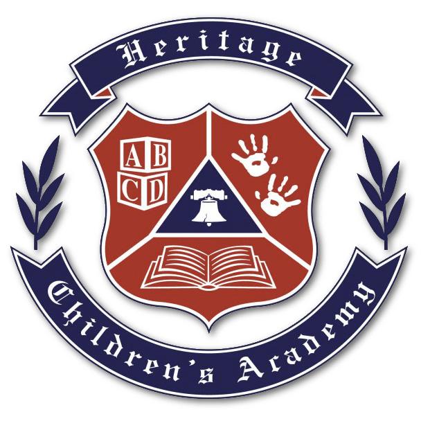 Heritage Children's Academy
