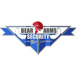 Bear Arms Security Services