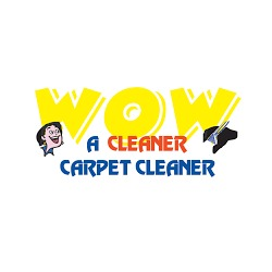 A Cleaner Carpet Cleaner - Olney, MD 20832 - (301)774-4455 | ShowMeLocal.com