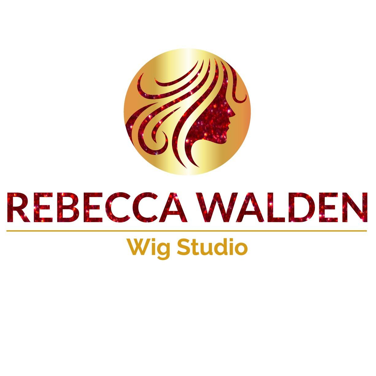 Rebecca Walden Wig Studio - Medical Hair Loss Experts - By Appt Only