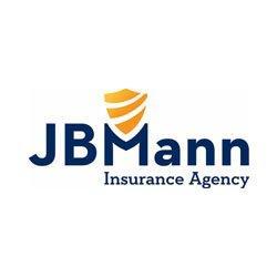 JB Mann Insurance