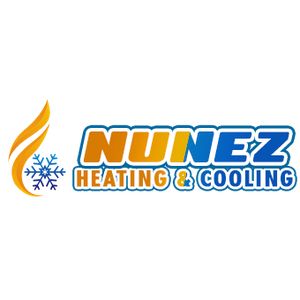 Nunez Heating and Cooling