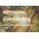All Trades Contracting