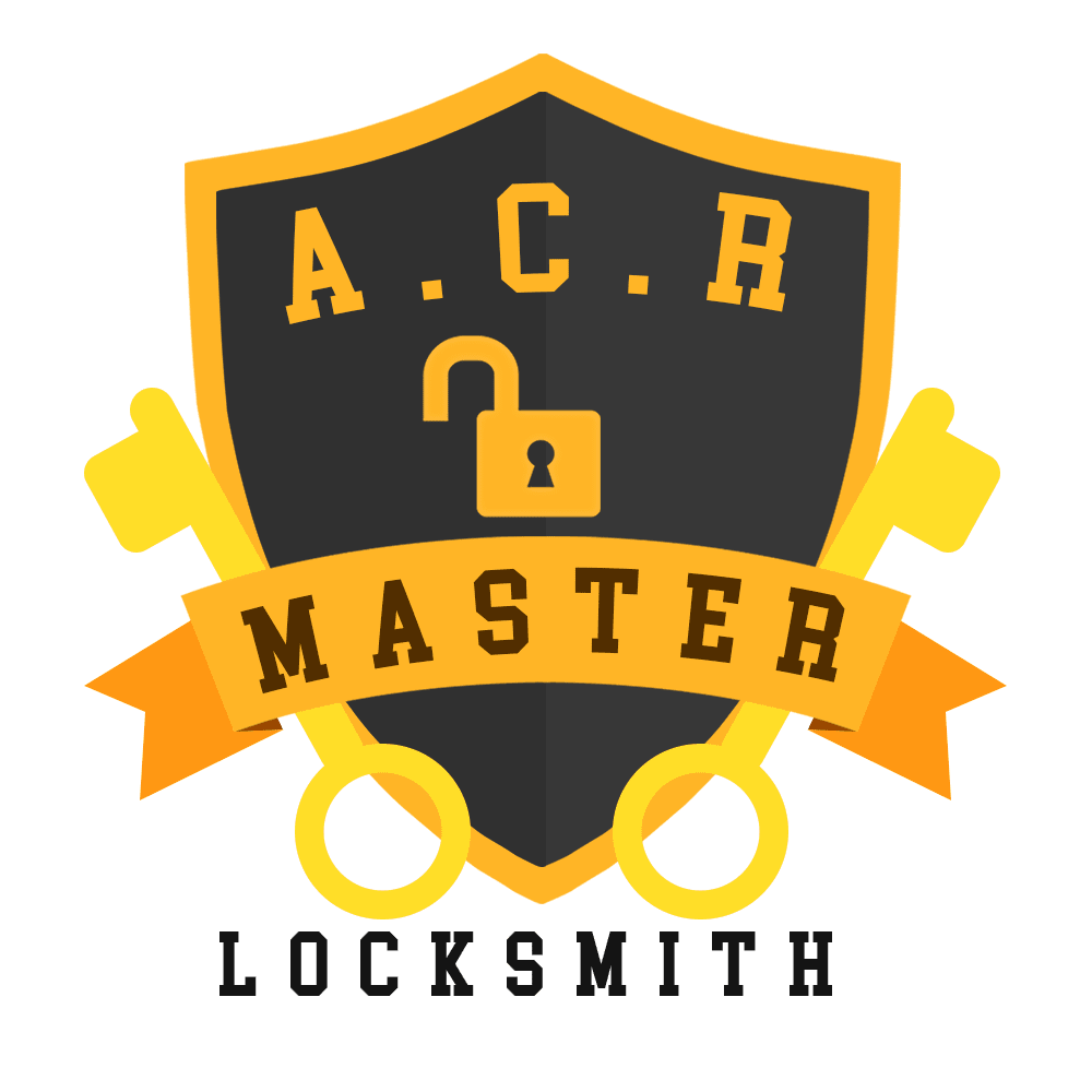 ACR Master Locksmith