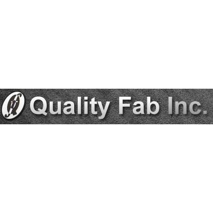 Quality Fab image 1