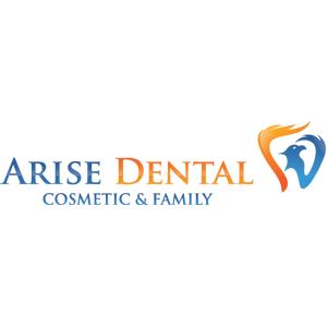 Arise Dental