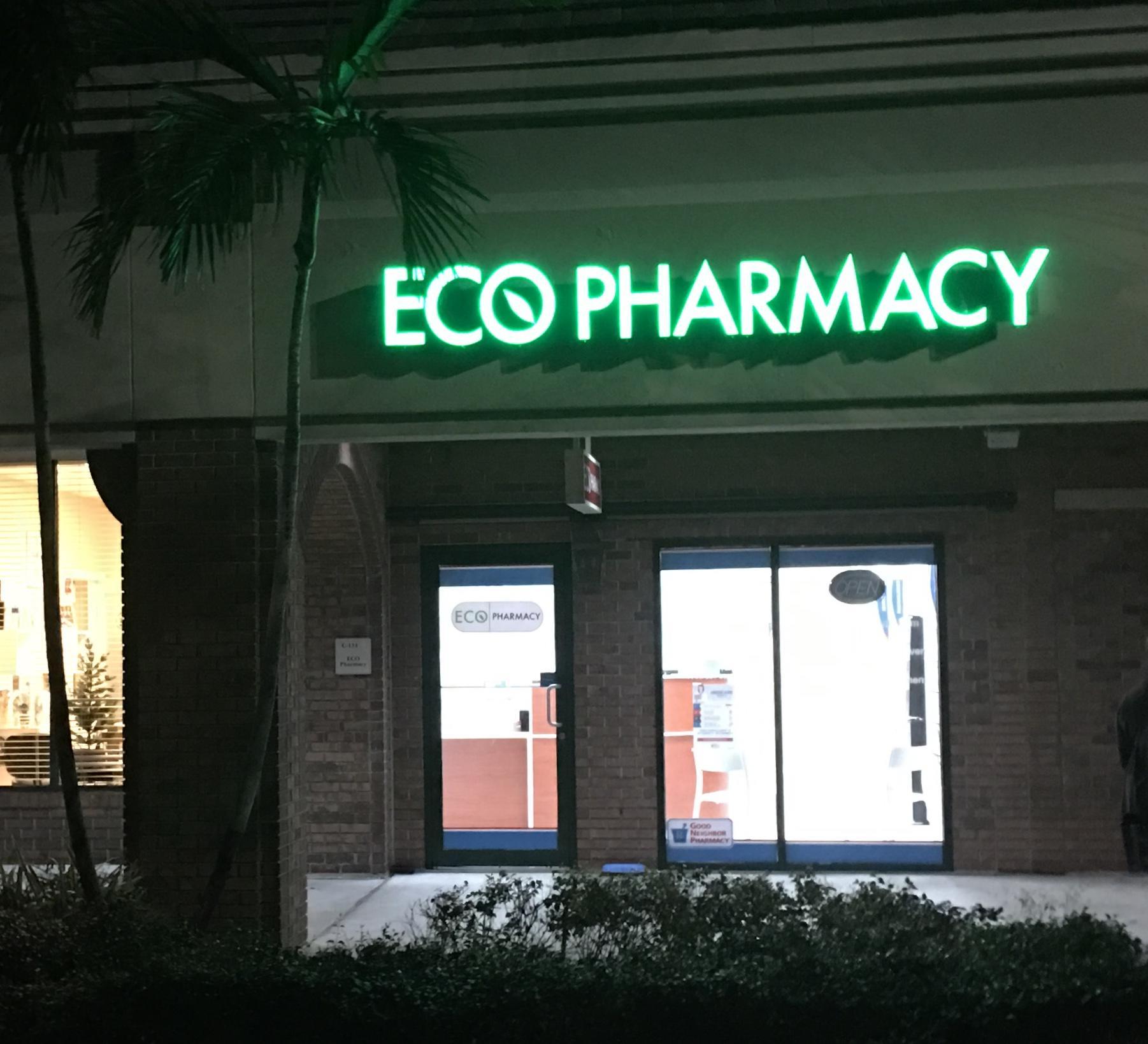 Eco Pharmacy image 5