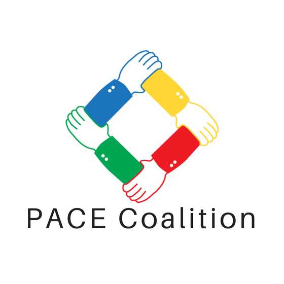 PACE Coalition