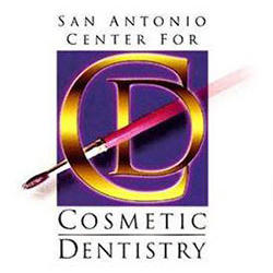 San Antonio Center for Cosmetic Dentistry