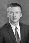 Edward Jones - Financial Advisor: Joshua A Harris image 0