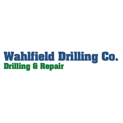 Wahlfield Drilling Co