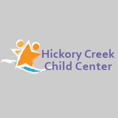 Hickory Creek Child Center