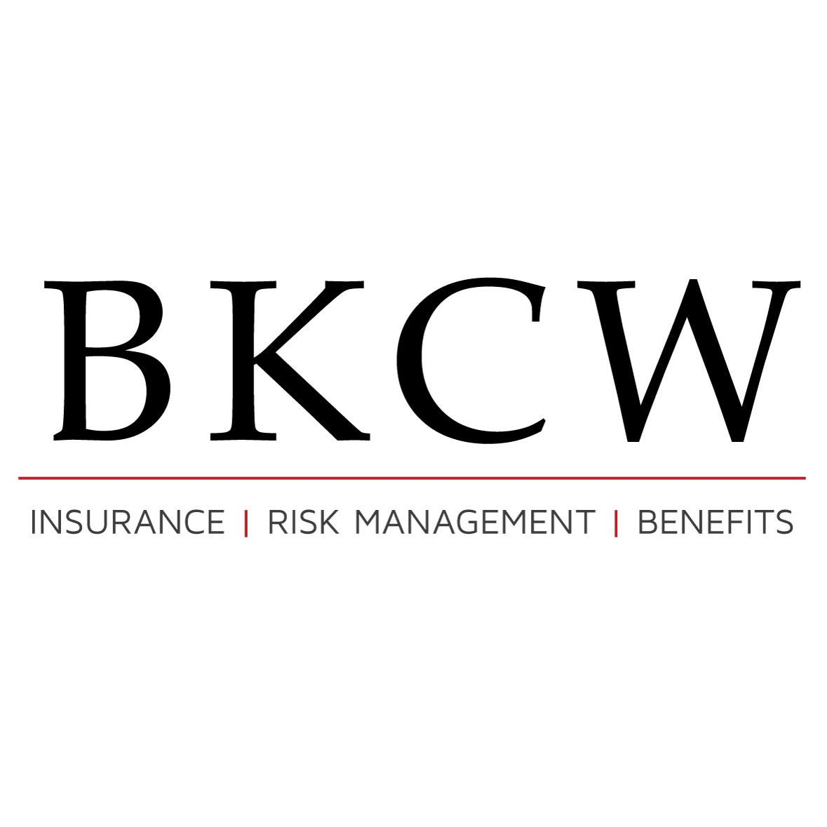 BKCW Insurance - Copperas Cove, TX - Insurance Agents
