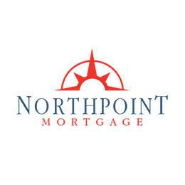Team SaRa Northpoint Mortgage Nashua