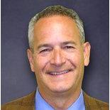 Michael Matthews, OD