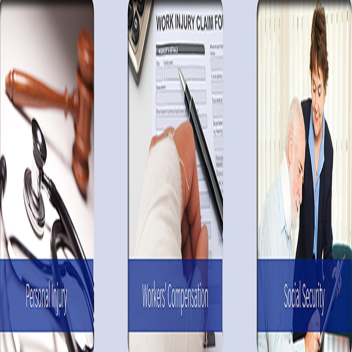Franco Law Firm - ad image